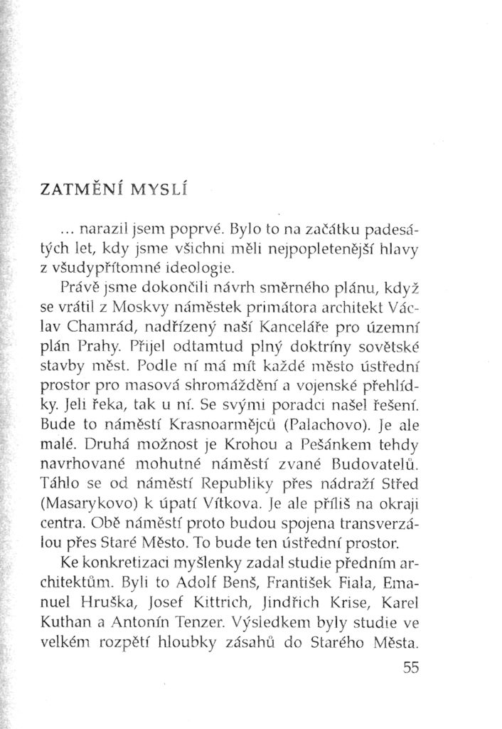 zatmeni_mysli-1